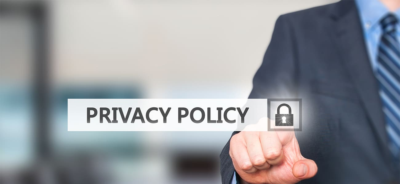 Privacy Policy Rv Motorhome Travel Trailer Rentals Sales
