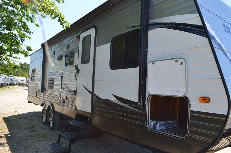 Rentals | RV rentals in Houston, Texas!